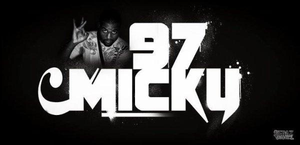 9.7-Micky