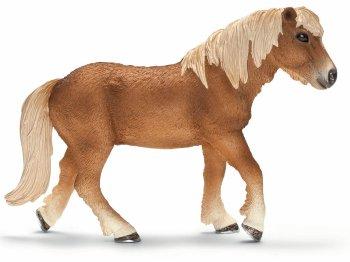 mes nouveau chevaux ...