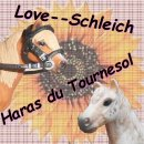 Photo de Love--Schleich