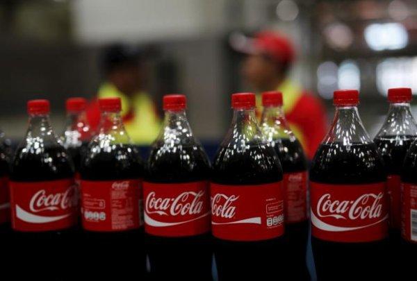Jo latino TV info : Coca Cola La Boisson Qui Vous Tue ( Je vous explique pourquoi )