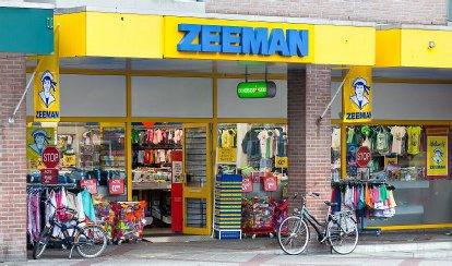 Jo latino TV info : Les Jouets de la marque ZEEMAN sont dangereux pour vos enfants