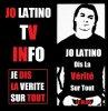 JoLatinoTVinfoVERITE