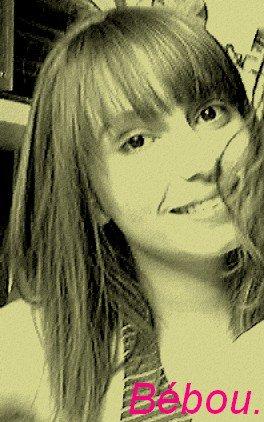 Evaanee. ♥