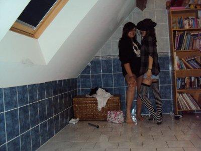 mwa & elle