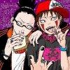 sasuke-uchiwa988