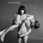 Bat For Lashes =>All Your Gold