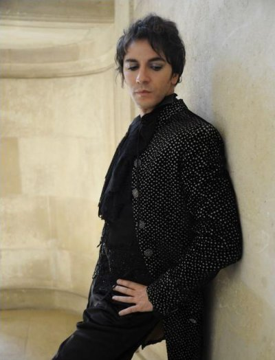 Présentation du BLOG  : Mikele--MozartOperaRock