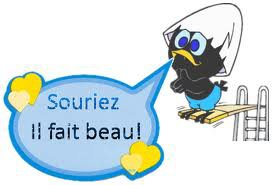 COUCOU...........!!!!!!!!!!!!!!