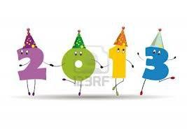 BEY BEY 2012............VIVE 2013....!!!!!