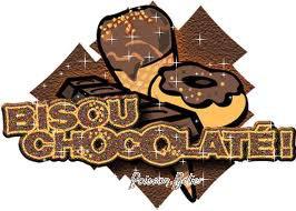 Crème au chocolat ultra facile