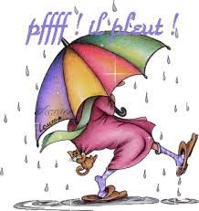 Le temps à Poitiers en image  !!