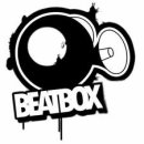 Photo de fan-de-beat-box