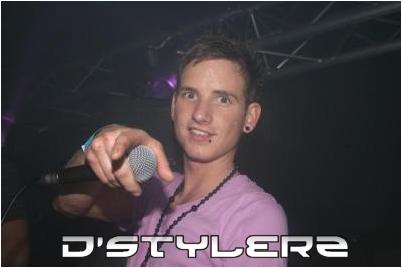 d'StylerZ