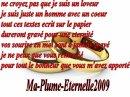 Photo de ma-plume-eternelle2009