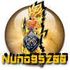 Nuno95200