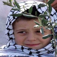 nous sommes tous des palestiniens (2010)