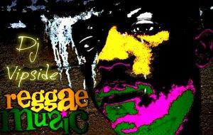 Maheianuu.Vipside (Apetahi-Prod'z) Maheianuu.Vipside / Say Something - By Dj Vipside Reggae (Apetahi Prod'z) (2014)