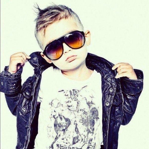 ohh yahh fashion boy ;)