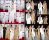 .. 13/11/2017▶ Bella était présente aux « Glamour Women of the Year Awards » dans le quartier de Brooklyn. Bella Hadid était en compagnie de sa mère et sa soeur Gigi qui a remporté la récompense de la cérémonie. Côté tenue, Bella opte sobre et on adhère. .