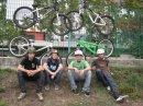 Photo de dr-bike
