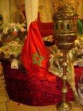 Photo de haiiiine-marocaine