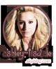 AshleyMusic2