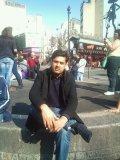 Pictures of saqibgondal