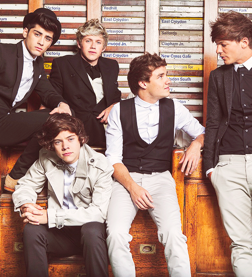 One-Direction-1D