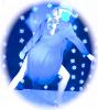 animation-show-cabaret