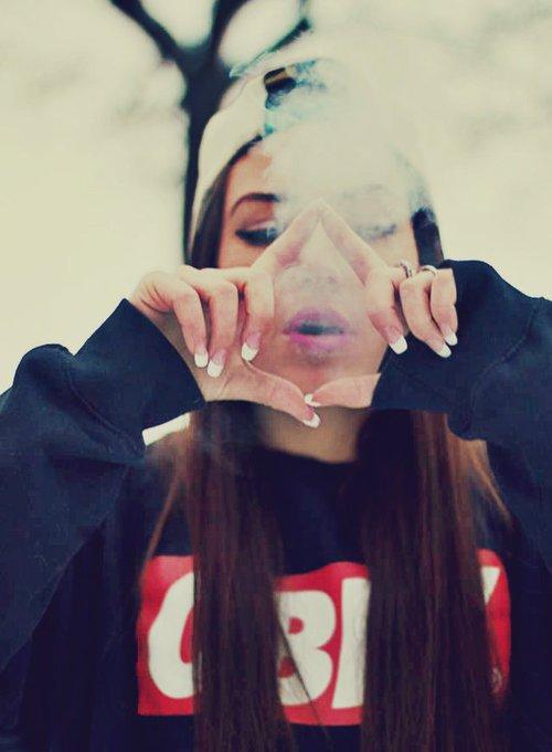 Un jour tu fumeras les cendres de mon c½ur en guise de joint, et tu comprendras quand tu seras stone a quel point j'allais pas bien