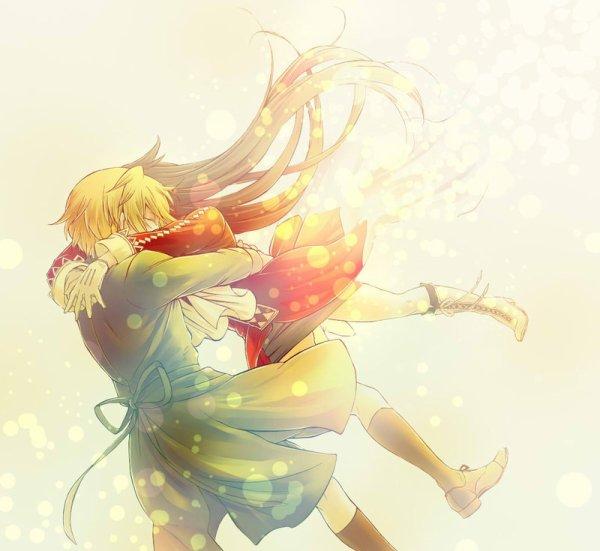 PH Oz & Alice