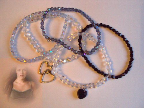 "Bracelet ""Bella"""