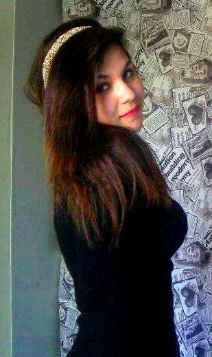 Jamaiis à genoux, toujours debout, jusqu'aux bout.. ♥