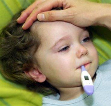 A quoi sert la fièvre
