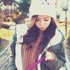 ~ Annyeong Haseyo ~