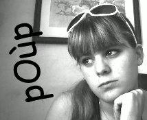 """[x'3]_pOùp_____"""""""