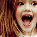 Photo de x--Renesmee-Carlie--x