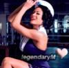 legendaryM