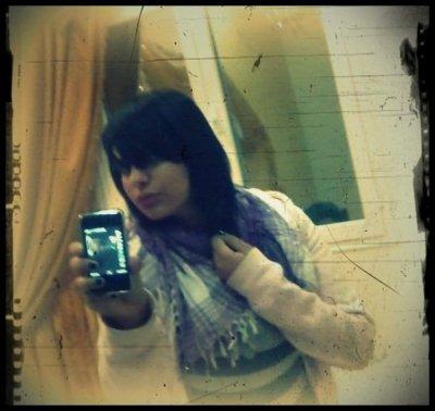 ♥ ¢'єѕт мσι ♥