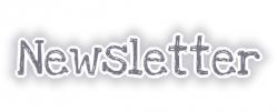 Newsletter (tu as seulement a me dire ; je m'inscrit & je valide)