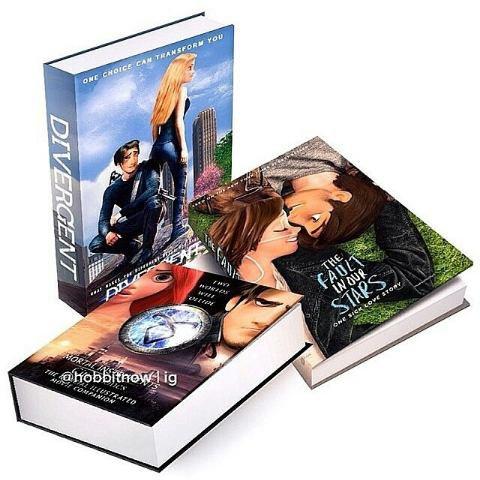 Hors Reine D.N.: Raiponce et Eugène font dans le Best Seller! ^^