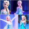 Composition Elsa...