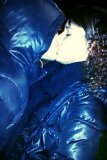 Photo de xd--sarah--xd