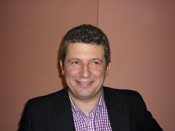 Comité 2011