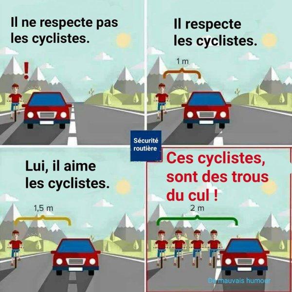 Prévention routière