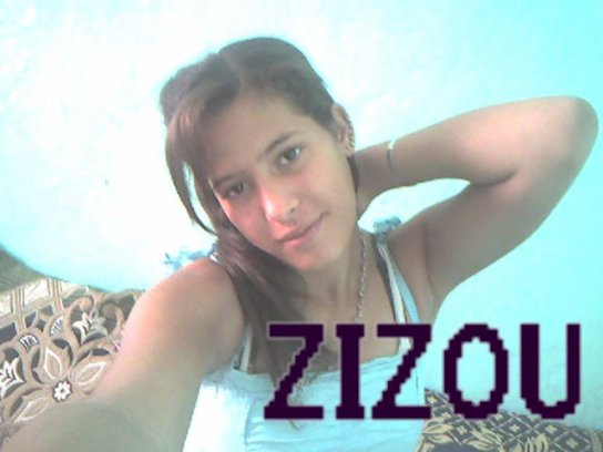toujours ZIZOU