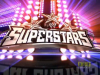 WWE-EXTREME-SUPERSTAR