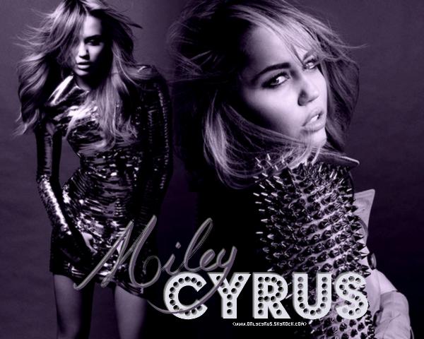 . WWW.ONLYCYRUS.SKYROCK.COM ♦ Suis l'actualité de la talentueuse Miley Cyrus! .
