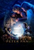Photo de Peter-Pan-07