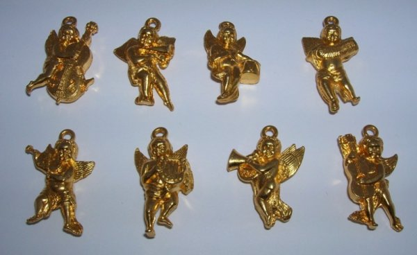 (1 )  ange doré    recherche   N°3